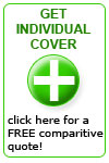 Get FREE comparative Medical Aid Scheme quotes today!